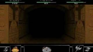 Dragon Lore 2 - part 5/14 - Lost Labirynth