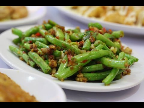 Hasil gambar untuk sayur kacang