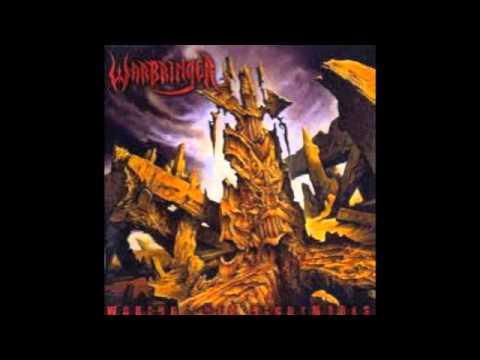 Download Warbringer - Prey for Death
