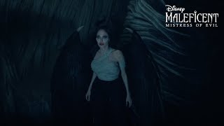 Disney's Maleficent: Mistress of Evil | In Theaters Tonight!