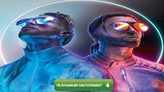 """Comment Telecharger l'album De PNL """"Deux Frères"""""""