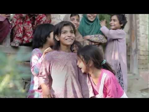 Yaadaan Teriyaan HD Official video - Rangeele- Kailash Kher