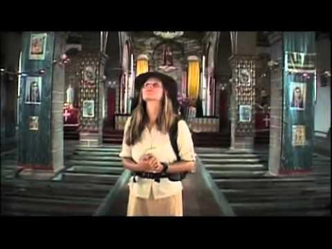 Voyage au Tibet interdit de Priscilla Telmon