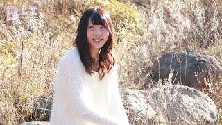 """TOKYONEWS WebStoreで予約受付中!http://goo.gl/XLZyyz】 乃木坂46の""""..."""