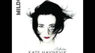 So:Lo - Kate Havnevik (Karaoke)