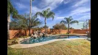 Gorgeous, Dream Home on 1 acre Lot!