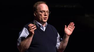 TED Paul Knoepfler デザイナー・ベビーの倫理的ジレンマ 日本語吹き替...