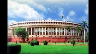 17th Lok Sabha Commences: Newly Elected MPs Take Oath