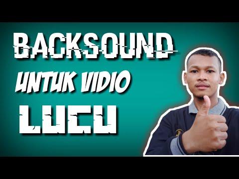 Download Download Backsound Vlog Lucu Mp3 Dan Mp4 2018 Mayaz Download