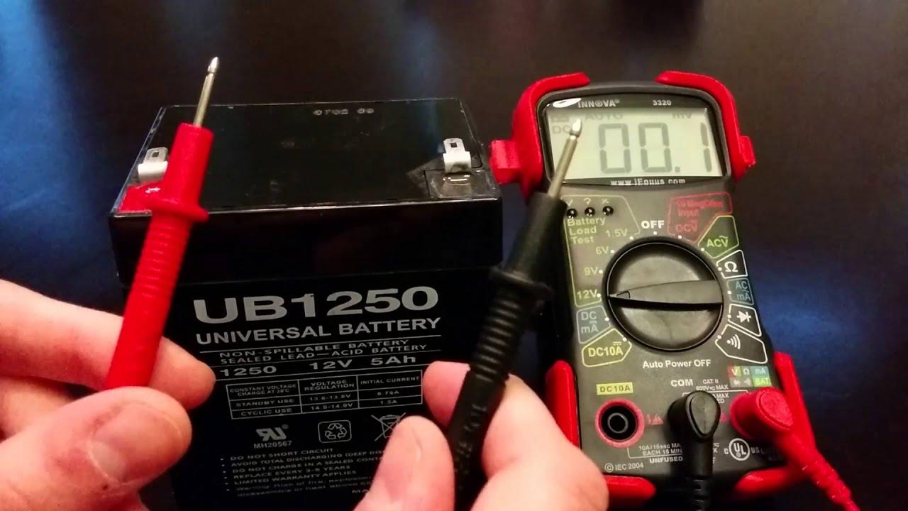 Ranger american alarm manual pc1555rkz