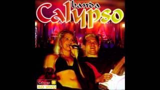 Video Banda Calypso Volume 05 Ao Vivo em São Paulo download MP3, 3GP, MP4, WEBM, AVI, FLV Juni 2018