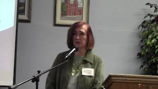 New Mexico Dental Therapist Coalition | Barbara Webber & Therese Hidalgo