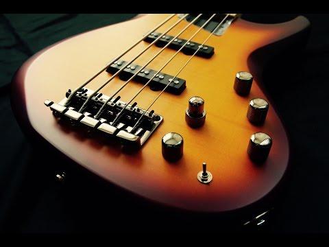 bassFREQ - MTD Kingston Saratoga Deluxe 5 (In Stock)
