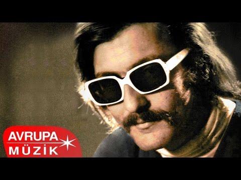 Cem Karaca - Delikanlı Sevdası (Full Albüm)