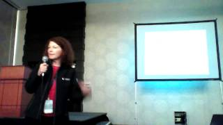Flock 2015 - What does Red Hat want? - Denise Dumas