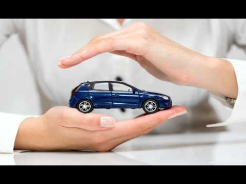 Multi Car Insurance Quotes >> Discounts For Multi Car Policies Free Auto Insurance Quotes Online
