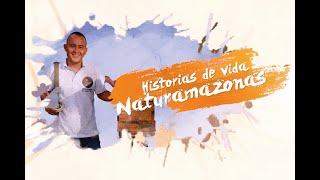 HISTORIA DE VIDA DANIEL CASANOVA MELIPONICULTURA