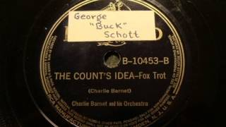 78rpm: The Count