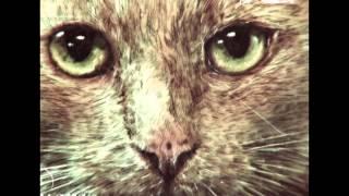 Ramiro Lopez - Inluv (Original Mix)