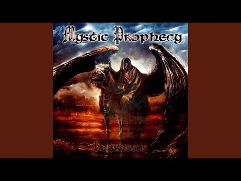 Mystic Prophecy mp3