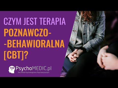 autyzm terapia Mateusz Lasak 10.2010rиз YouTube · Длительность: 3 мин7 с