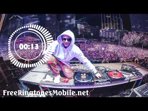 DJ snake Magenta Riddim ringtone download Mp3 (Download link)
