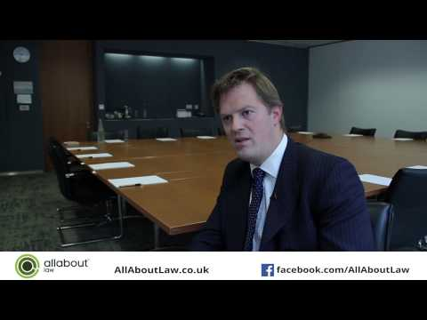 AllAboutLaw.co.uk - Second and Final Year Law Student Guide to becoming a Solicitor