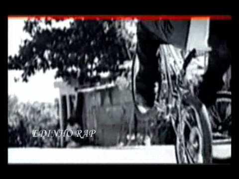 dj jamaika-to só observando (www.palcomp3.com.br/edinho rap)
