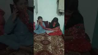 Funny baby video Bahawalnagar