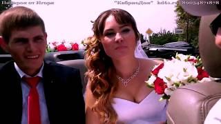 Кабриолет для свадьбы в Ростове, аренда кабриолетов