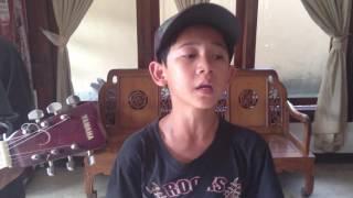 Video Sahrul Setiawan-Doaku Untukmu Sayang_yogya download MP3, 3GP, MP4, WEBM, AVI, FLV September 2018