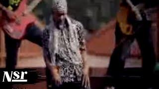 Maya-Sari - Diam Diam Jatuh Cinta (Official Music Video)