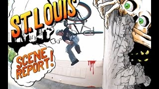Props Issue 57 - St. Louis Scene Report