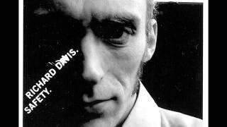 Richard Davis - Colours