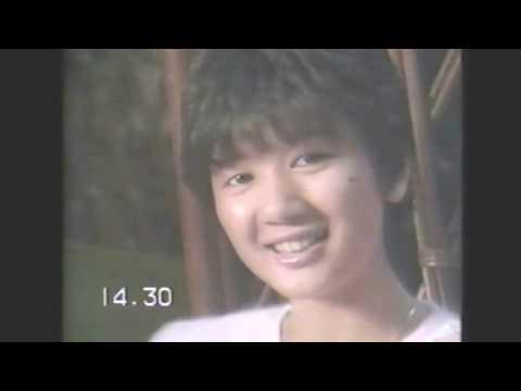 マイショイフルハート - Kuwata Yasuko