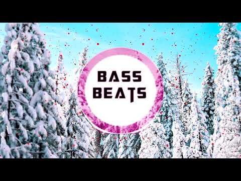 Firebeatz - Till The Sun Comes Up ft. Vertel  [Bass Boosted]