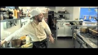 Последняя любовь на земле (2011) Фильм. Трейлер HD