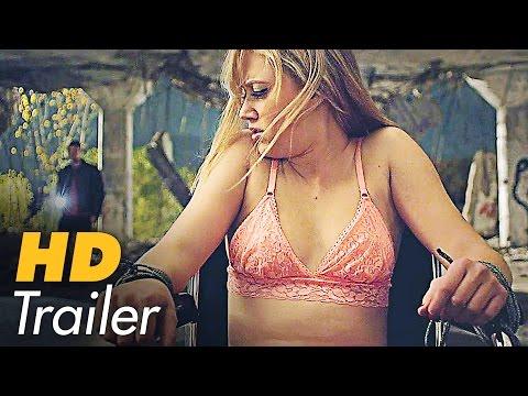 IT FOLLOWS Trailer Deutsch German (2015) Horrorиз YouTube · Длительность: 2 мин24 с