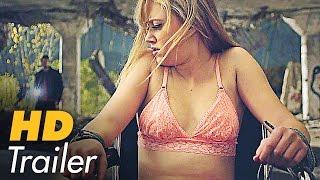 IT FOLLOWS Trailer Deutsch German (2015) Horror