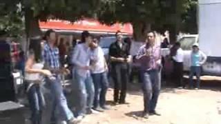 Menny Rodríguez - Procura (Fama Y Talento En San Blas)