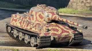 # МАРТЫН # wot # World of Tanks ФАРМ + ЗАКАЗ ТАНКА. STREAM - 24.01.2019