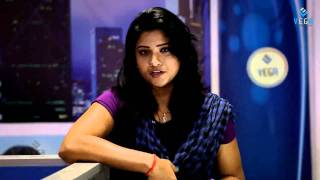 """jyothi(Thilothama) - Dream""""AIR HOSTESS"""",Telugu Movie Film Actress,Thilothama"""