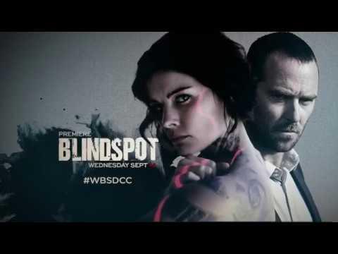 Смотреть слепое пятно 2 сезон все серии подряд