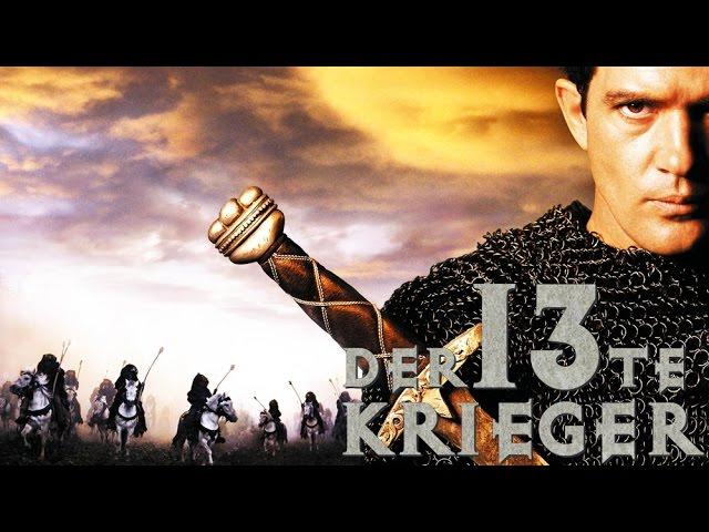 Der 13te Krieger - Trailer SD deutsch
