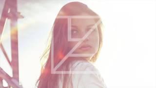 Matt Simons - Lose Control (Lezinsky Remix)