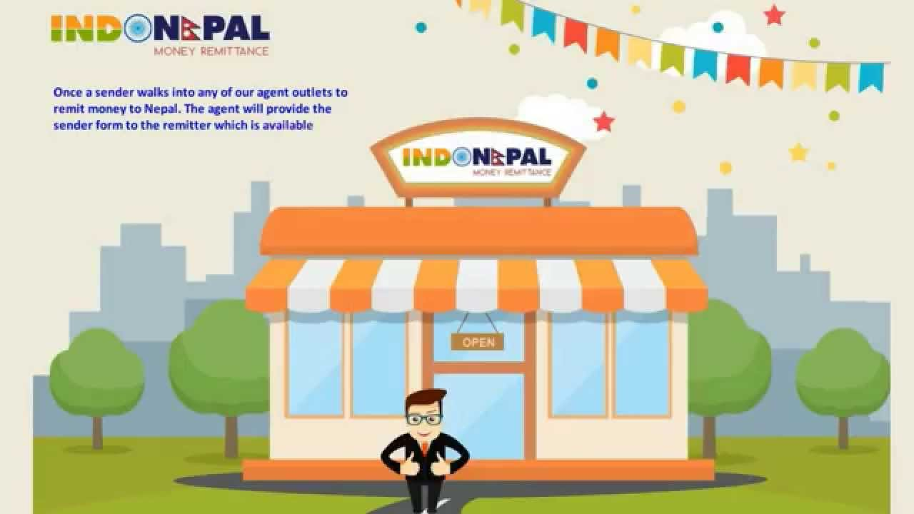 indo nepal money remittance youtube rh youtube com transfer money to nepal bank account transfer money to nepal from india icici bank