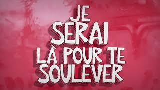No More - SonReal featuring Safia Nolin (version française)