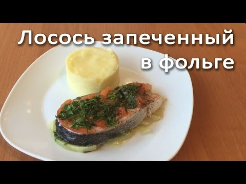 Блюда из брокколи 178 рецептов