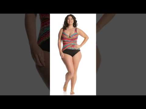 miraclesuit-plus-size-night-lights-layered-escape-one-piece-swimsuit-|-swimoutlet.com