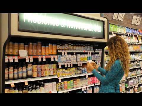 What Are the Benefits of Advanced Acidophilus by Solgar? : Greek Gourmet
